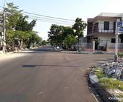 6 Bán đất đường 10,5m khu dân cư Nam Cầu Cẩm Lệ, Đà Nẵng