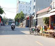 Bán nhanh nhà 60m2, 3pn, đường 160, Lã Xuân Oai, TNPA, Q9
