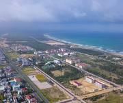 Đất vàng ngay vịnh Xuân Đài   trung tâm du lịch quốc gia, 600Tr/Nền