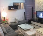 Bán căn hộ chung cư CT2B KĐT Nghĩa Đô, số 106 Hoàng Quốc Việt, sổ đỏ 70m2.