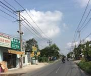Gia đình đi Mỹ định cư bán gấp lô đất 125m2 siêu rẻ giá chỉ 739tr ngay khu CN Tân Phú Trung