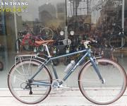 2 Xe đạp thể thao Life Classic R9 Track