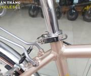 6 Xe đạp thể thao Life Classic R9 Track