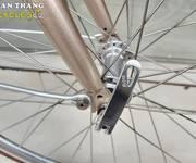 9 Xe đạp thể thao Life Classic R9 Track
