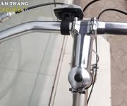 12 Xe đạp thể thao Life Classic R9 Track