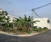 2 5 lô KDC Tân Thông Hội, đối diện nước mía Vườn Cau, liên hệ xem đất.
