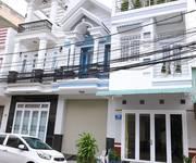 Cho thuê Nhà 4 phòng ngủ có đồ đạc đường Phạm Ngọc Hưng 8 triệu  Miễn trung gian