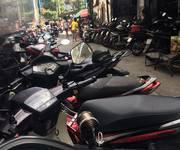 7 Sang nhượng quán cafe đẹp tại 479/4 Điện Biên Phủ, P. 25, Q. Bình Thạnh, TP.HCM