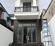 Bán Nhà Khu 8 Phú Hòa, Ngay Trung Tâm Thành Phố Thủ Dầu Một, Bình Dương