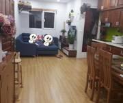 1 Bán Trước Tết Căn 1 phòng ngủ-Full Đồ-Giá 1,650 tỷ,Gia Lộc 10tr, khu đô thị mới Nghĩa Đô