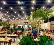 1 Sang quán nhậu - Chợ Ốc Sài Gòn