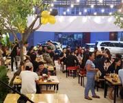 4 Sang quán nhậu - Chợ Ốc Sài Gòn
