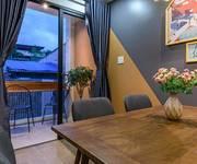 4 Bán nhà 3 tầng đẹp kiệt Lê Cơ   Hải Châu
