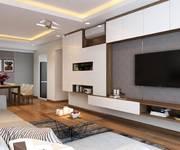 3 Bán gấp chung cư cao cấp Hateco Xuân Phương nội thất full giá chỉ 1,5 tỷ/căn 2PN