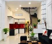 Cần tiền bán nhà gấp HXH, 84m2, giá 13 tỷ 9 đường Huỳnh Văn Bánh
