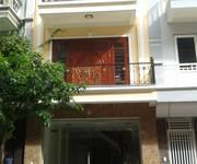 Cho thuê nhà LK Khu ĐTM Mỗ Lao- Hà Đông