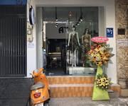 Cần sang nhanh Shop thời trang thiết kế Quận 8 - HCM