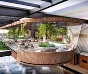 3 Bán suất ngoại giao chung cư Grandeur Palace   giá rẻ