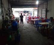 3 Sang quán cháo lòng, rẻ, gấp 5 x 20 Vietsing Thuận An, BD.