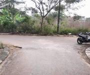 1 Bán lô đất 59m2 tại khu phâ lô cao cấp Hồ Đá, Sở Dầu, Hồng Bàng, Hải Phòng