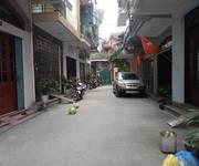 1 Bán lô đất ngay cạnh Ngã Tư Metro,Sở Dầu,Hồng Bàng  hướng Đông Nam  1.32 tỷ