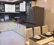 2 Hot hot bán nhà Phan Đăng Lưu, DT 38m2, giá chỉ 4.5 TỶ.