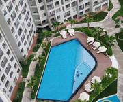6 Master Thảo Điền, full nội thất, 3PN, 2WC, tầng, 96m2 - 28 triệu/tháng