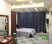 1 Bán nhà chính chủ, đường Duy Tân, quận Phú Nhuận. 4 tầng. 73m2. 8,5 tỷ.