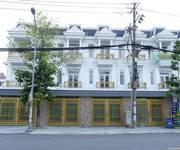 Nhà và đất giá rẻ phường Phú Hòa, Thủ Dầu Một, 63m2