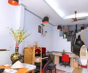 5 Cho thuê Nhà trệt 3 lầu full đố đạc khu Hồng Phát 19 triệu  Miễn trung gian