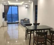3 Cho thuê căn hộ 1004 và 1804 tại Chung cư Center Point, 110 Cầu Giấy, P Quan Hoa, Cầu Giấy