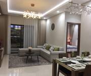 Bán căn hộ chung cư dự án 60 Hoàng Quốc Việt- dt 117m2, ban công Đông, tầng 10.