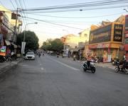 4 Chính chủ cần bán gấp lô đất ngay chợ Minh Thạnh , Dầu tiếng, Bình Dương gia rẻ