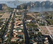 2 1 lô đất nền giá ngoại giao HOT nhất cạnh VINCOM Cẩm Phả