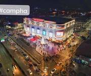 4 1 lô đất nền giá ngoại giao HOT nhất cạnh VINCOM Cẩm Phả