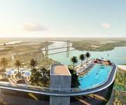 5 Sunshine Diamond River - Mua căn hộ Tặng Sân vườn, Thanh toán chỉ 25 Nhận nhà