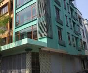 Nhà bán Hoàng Cầu, kinh doanh VIP: 60m 5 tầng lô góc, kinh doanh tấp lập...
