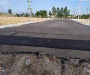 Đất nền Phan Rí Cửa giá rẻ vị trí mặt tiền đường