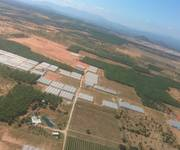 3 Đất BÌNH THUẬN giá chỉ 50.000/m2