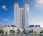 5 The Zei thông qua CHÍNH SÁCH MỚI SIÊU HOT    6 căn hộ view đẹp nhất dự án được bán ngay trong 2 ngày
