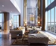 8 The Zei thông qua CHÍNH SÁCH MỚI SIÊU HOT    6 căn hộ view đẹp nhất dự án được bán ngay trong 2 ngày