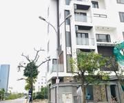 4 Bán lô đất đẹp ngay sau Quận uỷ Hồng Bàng, Hải Phòng   Sổ đỏ chính chủ
