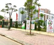 5 Bán lô đất đẹp ngay sau Quận uỷ Hồng Bàng, Hải Phòng   Sổ đỏ chính chủ