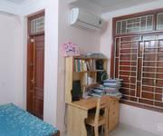 6 Cho thuê nhà mặt đường Máng Nước-An Đồng