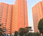 Bán 3 căn 45m2- 2 phòng ngủ- Giá 1,6   1,650 tỷ kđt Nghĩa Đô-Hoàng Quốc Việt