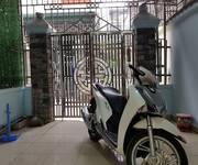 4 Siêu phẩm nhà ống tại Kiều Sơn, Hải An, Hải Phòng.