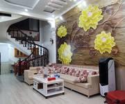 5 Siêu phẩm nhà ống tại Kiều Sơn, Hải An, Hải Phòng.