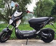 Xả hàng không lợi nhuận xe máy điện