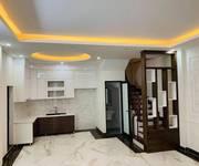 Cần bán nhà Nguyễn Trãi   Thanh Xuân, 5 tầng hiện đại, gần Royal City, giá 3.5 tỷ.