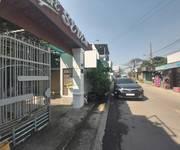 1 Bán nhà sổ hồng riêng chính chủ Huyện Hóc Môn   Hồ Chí Minh